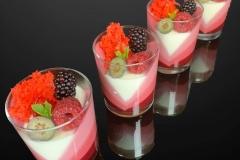 Dessert-al-cucchiaio-Loris-Oss-Emer