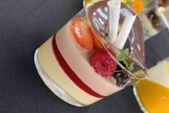 Dessert-al-cucchiaio_Loris-Oss-Emer