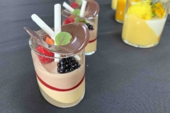 Dessert-al_cucchiaio-Loris-Oss-Emer