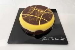 Torte-moderne-Loris-Oss-Emer