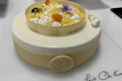 Torte-moderne-Loris-Oss-Emer_