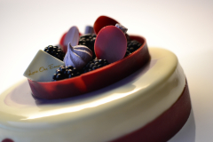 Torte-moderne