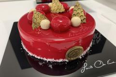 Torte_moderne-Loris-Oss-Emer
