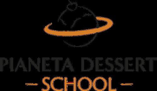 Pianeta Dessert School®