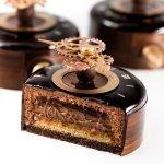 Amaury Guichon | Pianeta Dessert School